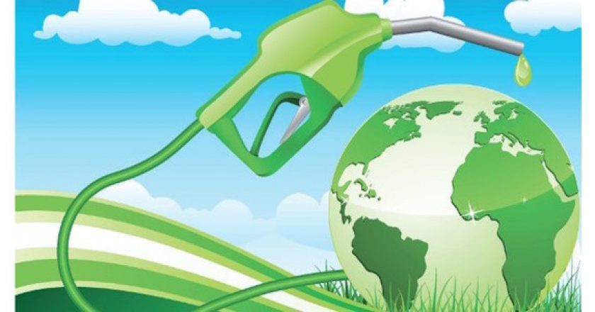 Australia pushes for biofuel increase for billions in economic growth