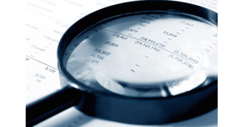 Better management of climate risks needs higher standard of disclosure: TCFD