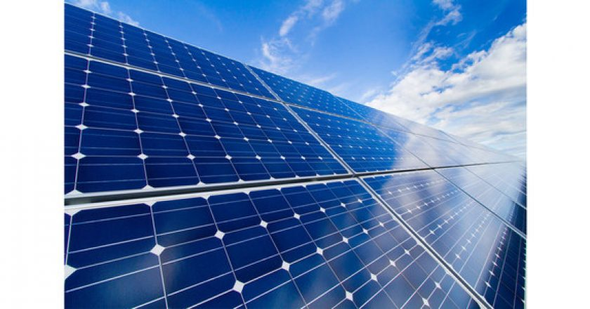 CEFC invests $150M into large-scale solar projects in NSW