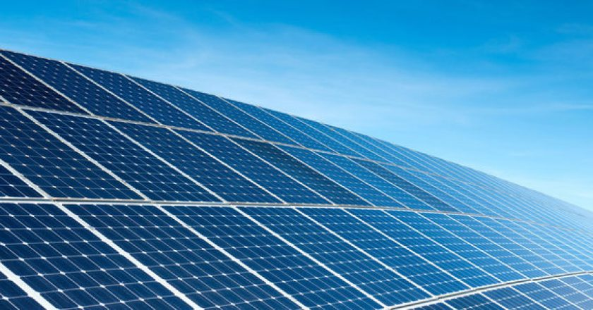 Engie announces large-scale renewable projects in Australia and beyond