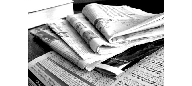 Waste 2017: Critical factors for the circular economy in print media