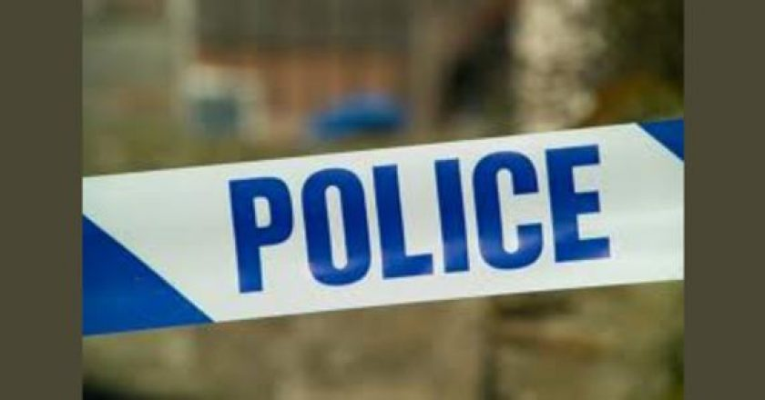 Illegal waste disposal investigation: man charged with 15 offences