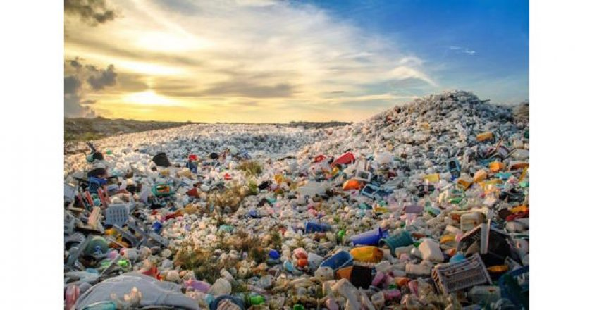 Experts comment on recommendations to ban single-use plastics by 2023