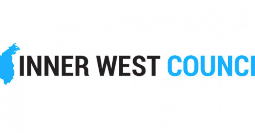Sydney's Inner West Council achieves record divestment from fossil fuels