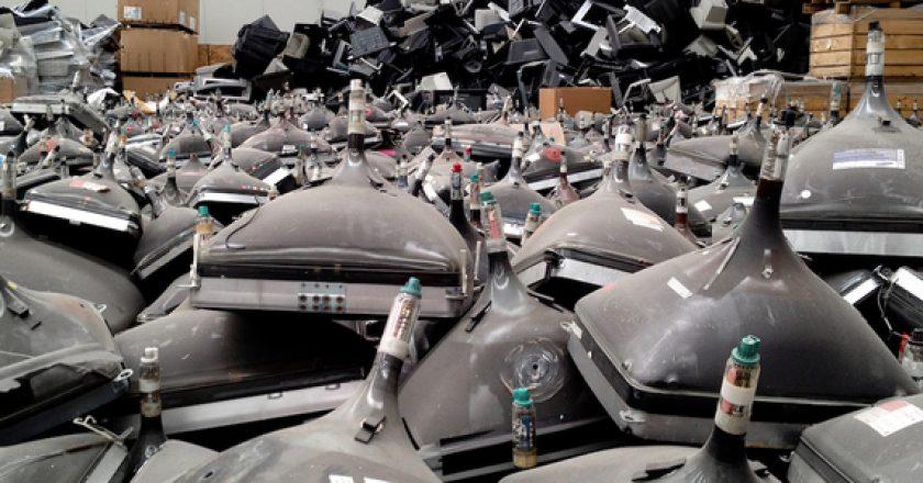 NSW needs fresh e-waste definition