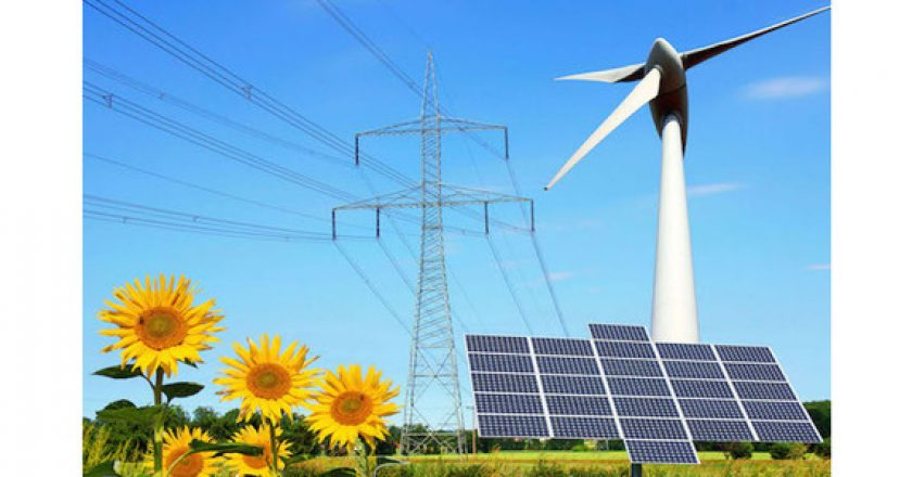 Framing Australia's climate policy and energy mix