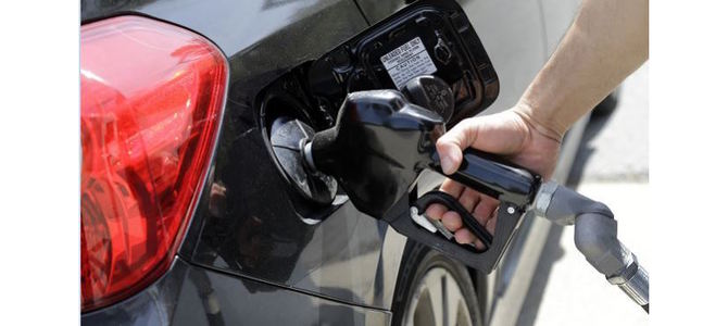 Scientists discover new catalyst to turn CO2 into ethanol